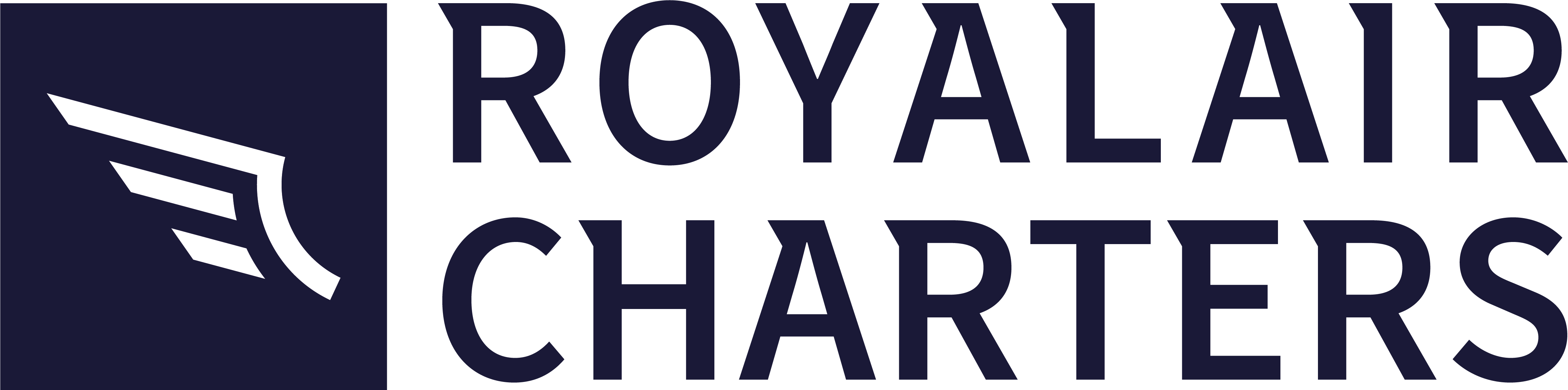 Royal Air Charters